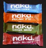Nākd competition: And the winner is…