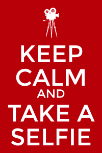 wpid-keep-calm20150615175321.png.png